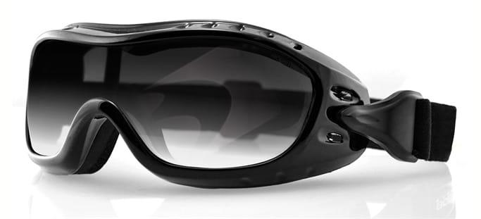 0df02fa3aa823 Bobster - Night Hawk II Goggles Gov t   Military Discount