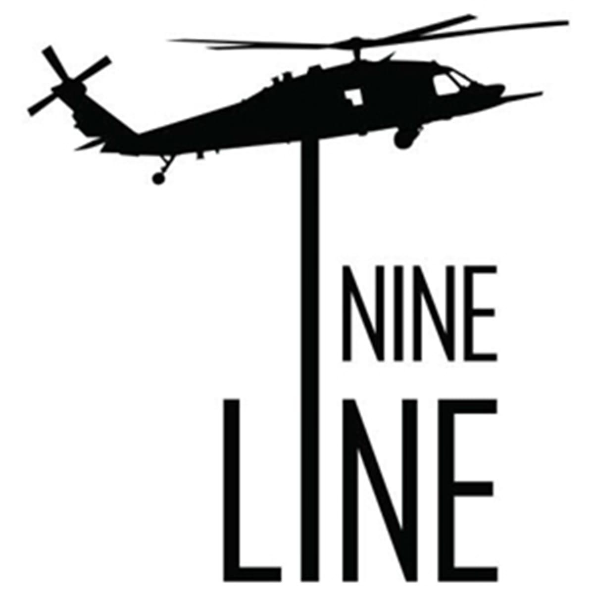 Nine Line Apparel Pro Deal Discount Pricing For Military & Gov't   GovX
