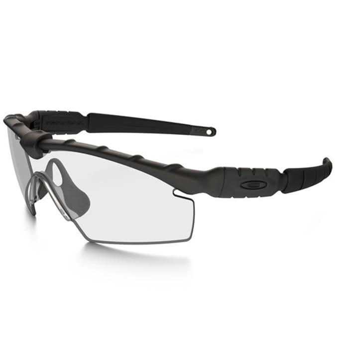 59722a0f22e Oakley - SI Ballistic M Frame Gov t   Military Discount
