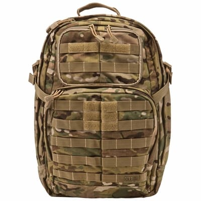 511-tactical-rush-24-backpack