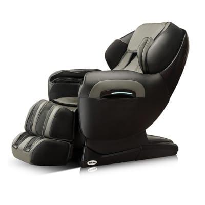 Picture of Titan TP Pro 8400 L-Track Massage Chair - Black
