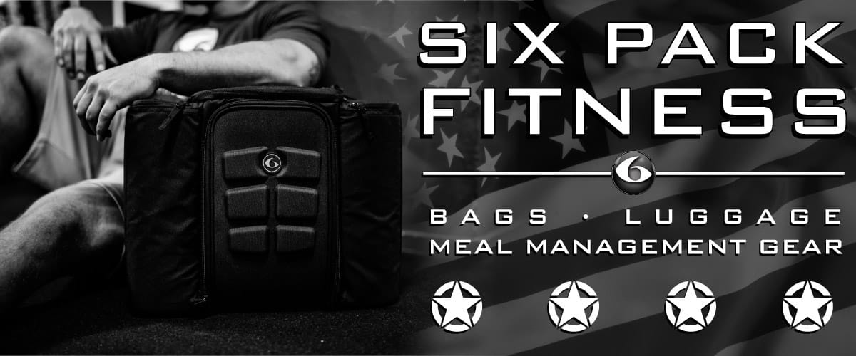 0a28f93410 6 Pack Fitness Military   Government Discount