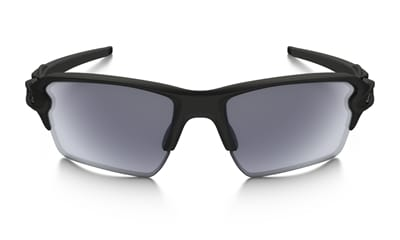 oakley-si-flak-20-xl-polarized-sunglasses