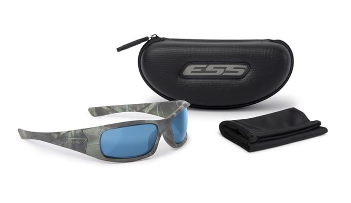 27a00e5cb9ac ESS Eyewear - 5B Sunglasses | Gov't & Military Discounts
