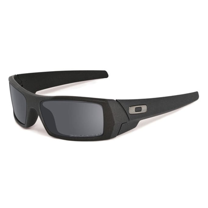 4a2fb7d667 Oakley - SI GasCan Gov t   Military Discount