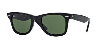 Picture of Original Wayfarer Classic Sunglasses - Black