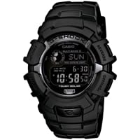 Picture of G Shock - Solar Atomic