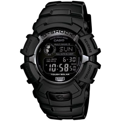 casio-g-shock-solar-atomic-watch