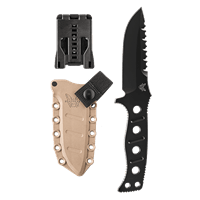 Benchmade - 916 Triage Knife