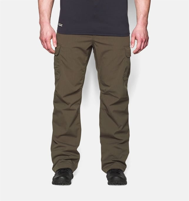 438fb0e0372842 Under Armour - Men s Tactical Patrol Pant II