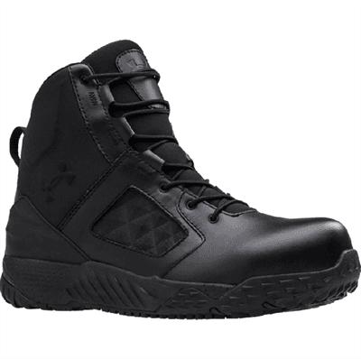 mens-zip-20-protect-tactical-boots