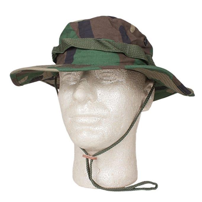 Fox Tactical - Boonie Hat Military Discount  95e5cd3db53