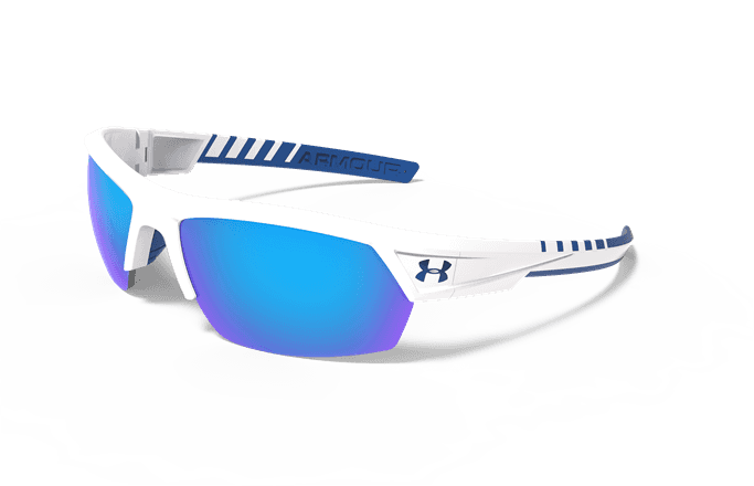 1ec544f3d3 Under Armour - Igniter 2.0 Sunglasses Gov t   Military Discount