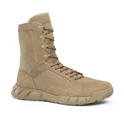 Picture of Light Assault Boot 2 - Desert - 8 - 11188-889