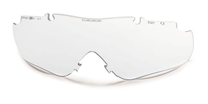 584efd4175 Smith Optics - Aegis Arc  Echo  Echo II Asian Fit Replacement Lens ...