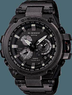 mens-g-shock-mt-g-chronograph-watch