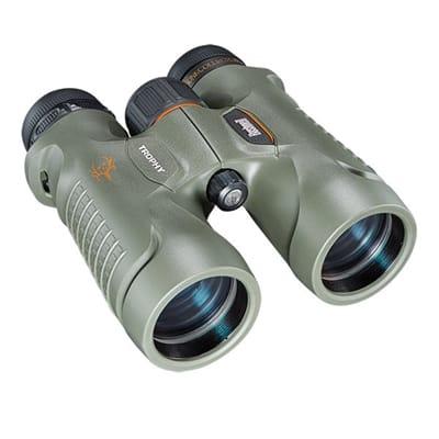 Picture of Trophy 10x 42mm Binocular - Bone Collector