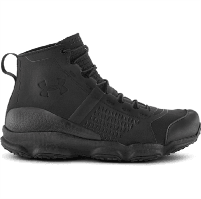 mens-speedfit-hike-mid-hiking-boots