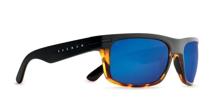 d4ffe056cc Kaenon - Men s Burnet Sunglasses Military Discount