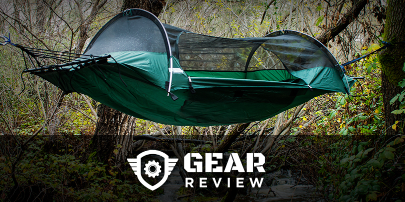 it parachute reviews hammocks the camping best judge sleep hammock