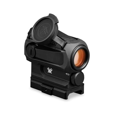 vortex-optics-sparc-ar-red-dot