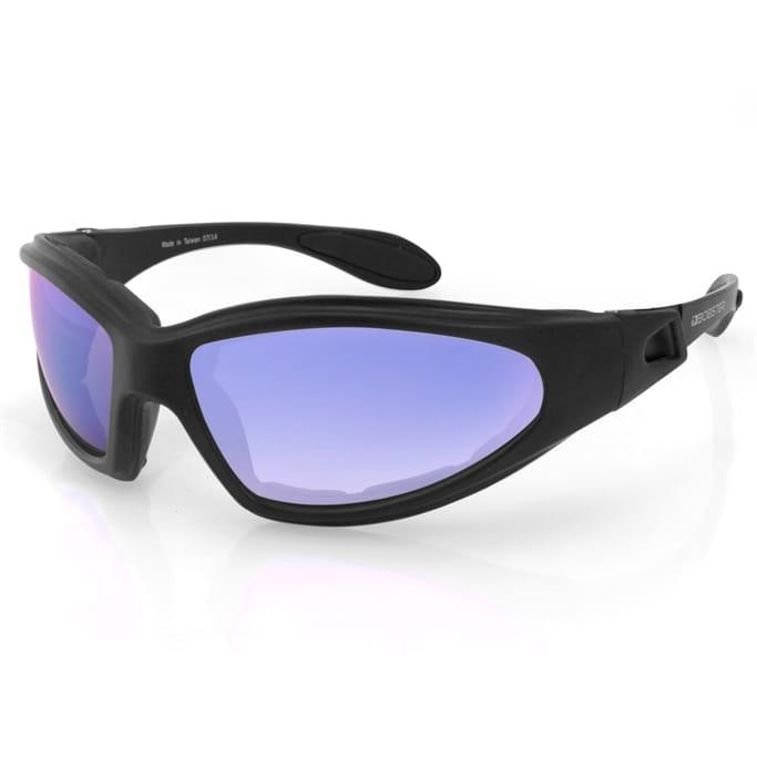 5e7dc2f07a Bobster - GXR Sunglasses Gov t   Military Discount