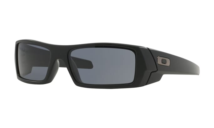 e8b997c06d4 Oakley - Clearance - Gascan Sunglasses - Military   Gov t Discounts ...