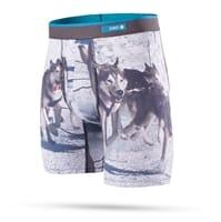 Picture of Men's Koda Underwear - Black - M