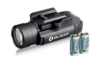 pl-2-valkyrie-1200-lumen-led-pistol-light