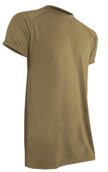 XGO - Men s Flame-Retardant Phase 1 Short Sleeve T-Shirt Military Discount   973aa1e03