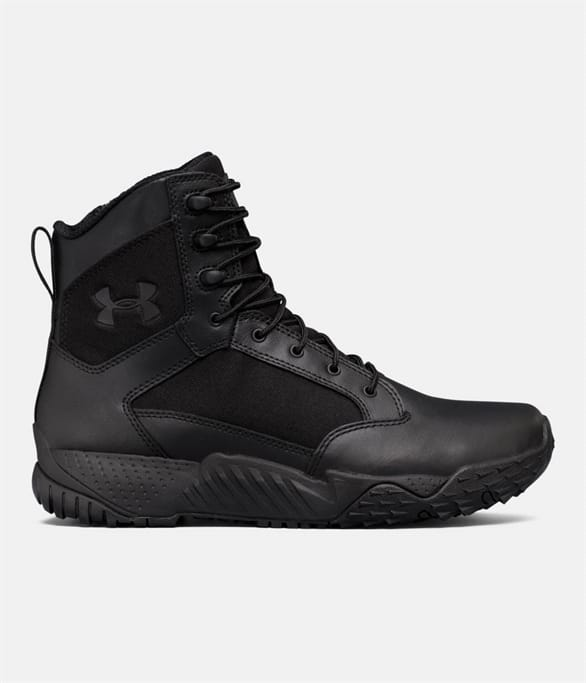 discount under armour basketball shoes