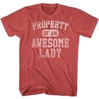 415f1f6f9 graphic-t-shirts/Graphic T-Shirts - Military & Gov't Discounts | GovX