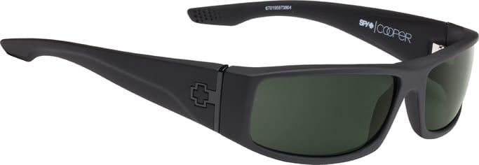 f17e45acd1 Spy Cooper Sunglasses Gov t   Military Discount