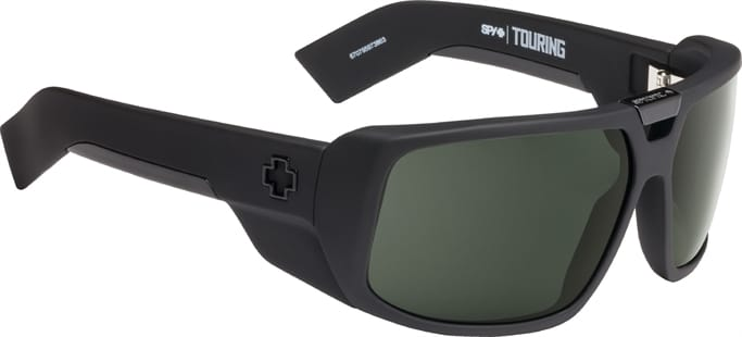 1d616302cd Touring Polarized Sunglasses - Discounts for Veterans