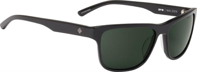 57658ef8616c Spy - Walden Sunglasses Military Discount