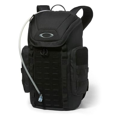 Picture of Link Pack Miltac Backpack - Blackout