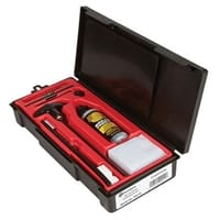Picture of Handgun Cleaning Kit - .22