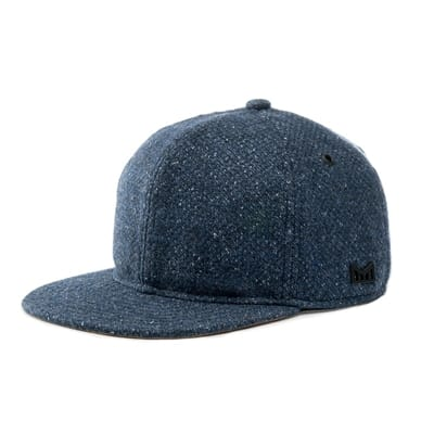 Picture of Kingpin Hat - Blue