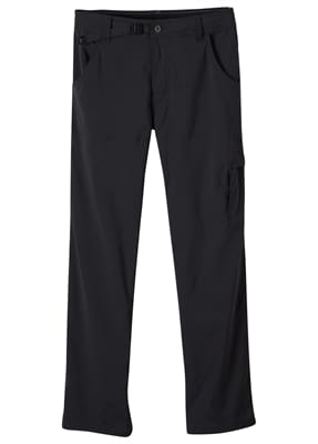 Picture of Men's Stretch Zion Pant - Black - 30 - 32