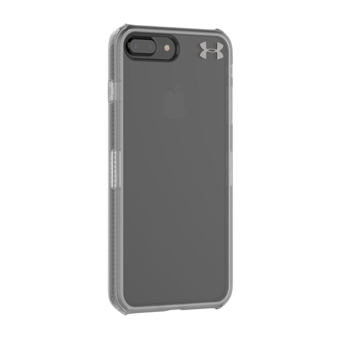huge selection of 0e44f a4885 Under Armour - Protect Verge Case for iPhone 8 Plus & iPhone 7 Plus ...