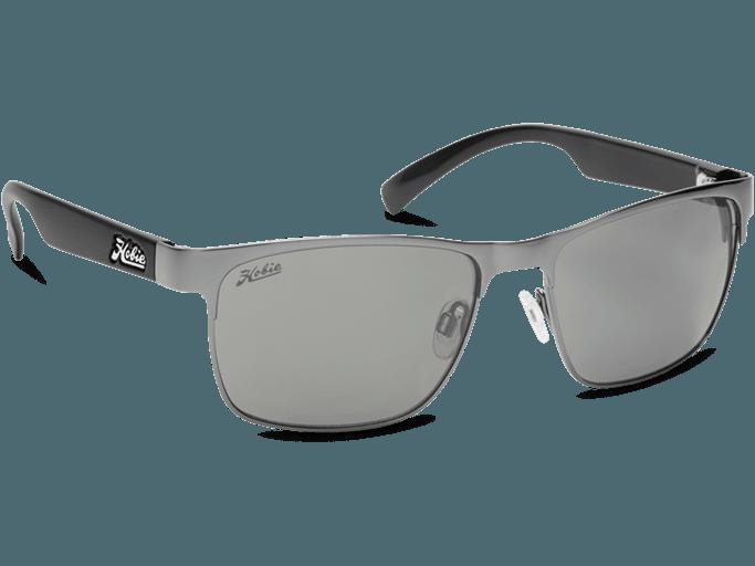 ca4c218b932 Hobie Polarized - La Jolla Sunglasses Gov t   Military Discount