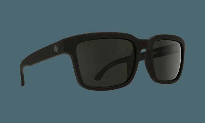 e198682d59 Spy - Helm 2 Polarized Sunglasses Military Discount