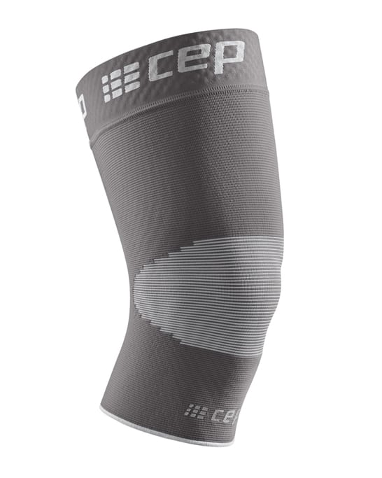 477540cc96 CEP Compression - Ortho+ Knee Sleeve Military Discount | GovX