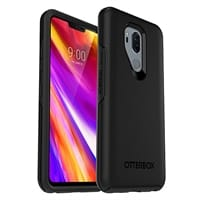 new concept a392c 06197 Otterbox - Commuter Case for LG Stylo 4 Military Discount | GovX