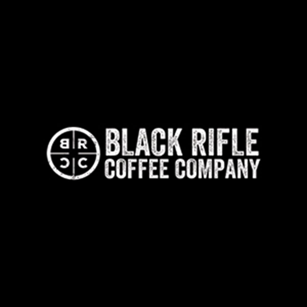 Black rifle coffee company discount code