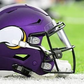 Wholesale Discount Minnesota Vikings Tickets for Military & Government | GovX  hot sale