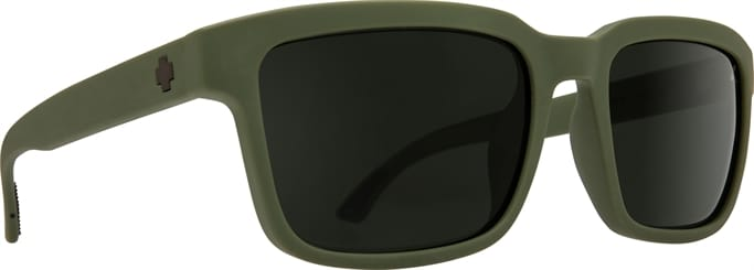 6082d35ff1 Spy - Helm 2 Polarized Sunglasses - GovX Exclusive Military Discount ...