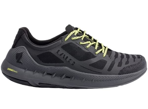 Yeti Cup Prices >> LALO Tactical - Men's Zodiac Recon Shoe