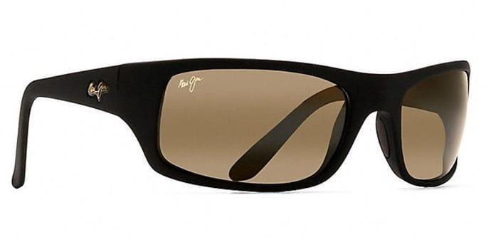 c66e6f510a Maui Jim - Peahi Sunglasses