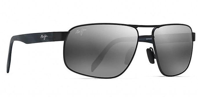 2935fc3ad32d Maui Jim - Whitehaven Sunglasses Military Discount | GovX